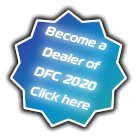 Become a Dealer of DFC 2020